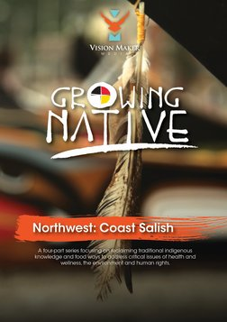 Growing Native Northwest: Coast Salish